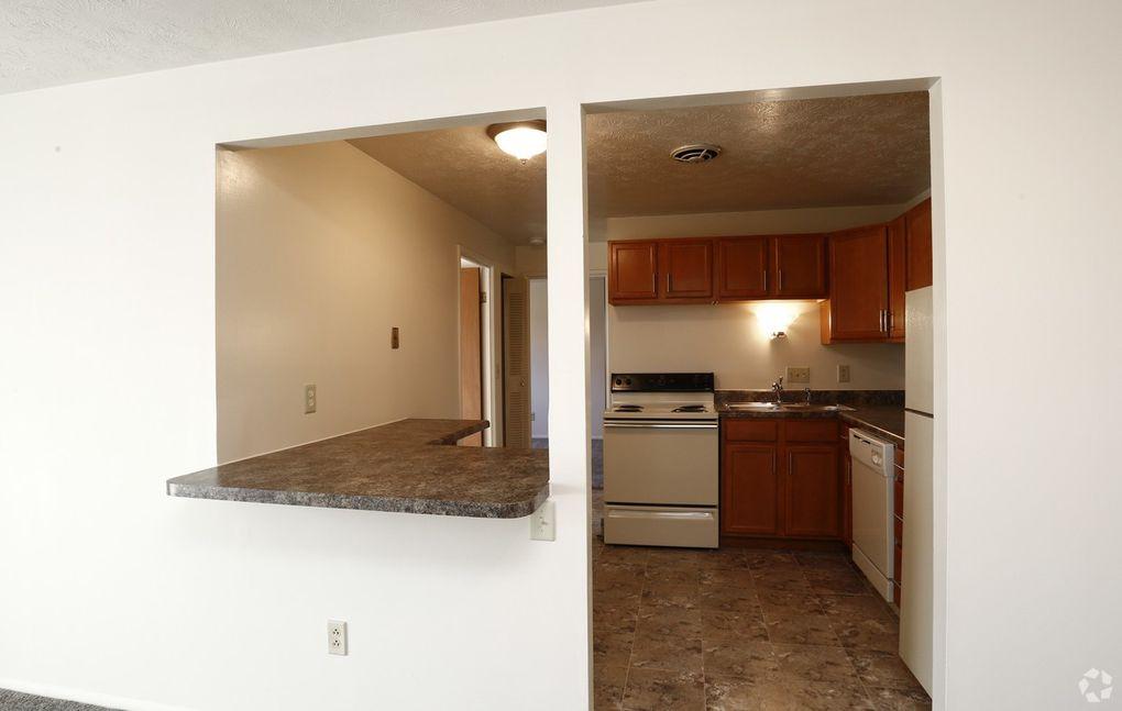 Apartments For Rent In Bridgetown Ohio