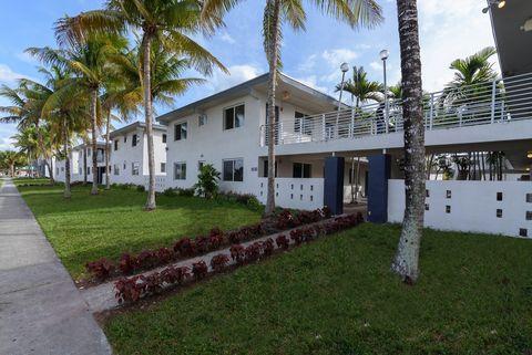 Photo of 16651 Ne 18th Ave, North Miami Beach, FL 33162