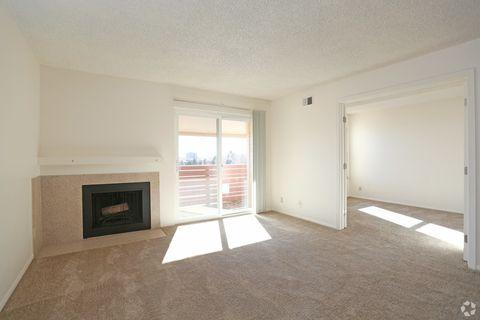 Photo of 455-599 Wright St, Lakewood, CO 80228