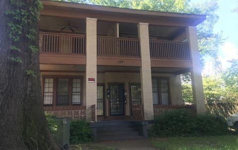 Photo of 159 N Belvedere Blvd, Memphis, TN 38104