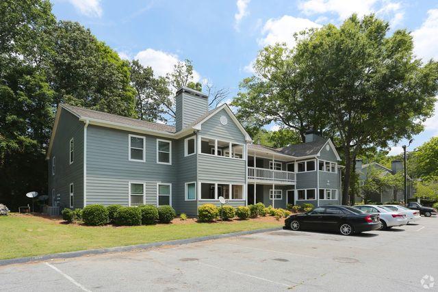 Ashford Oaks Apartments Oakley Road Union City Ga Louisiana Bucket
