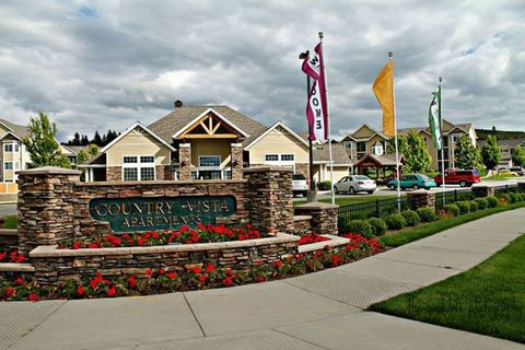 Photo of 21200 E Country Vista Dr, Liberty Lake, WA 99019