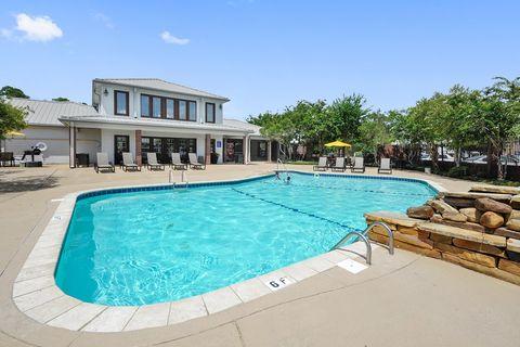 Keesler Air Force Base, Biloxi, MS Apartments for Rent