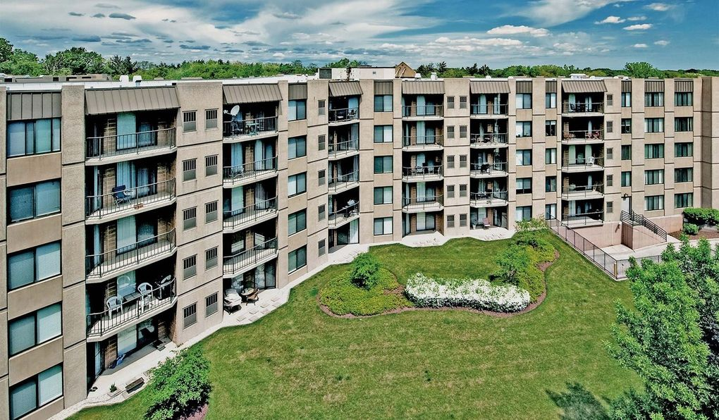 Apartments For Rent In Elmhurst Il