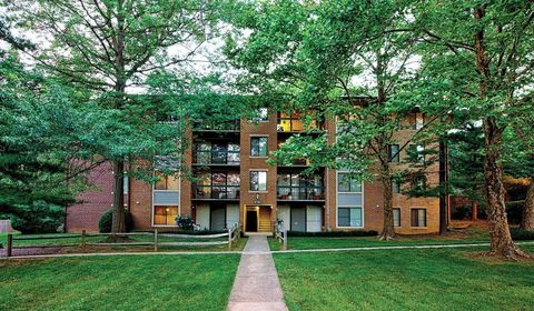 Photo of 8782 Cloudleap Ct, Columbia, MD 21045