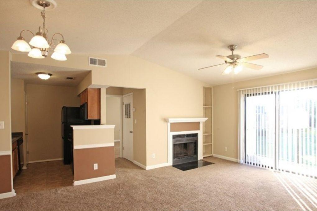 3205 E Olive Rd Pensacola Fl 32514 Home For Rent Realtorcom