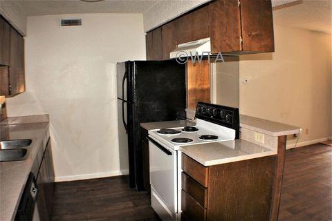 Photo of 616 W Mlk Unit 27404, San Marcos, TX 78666
