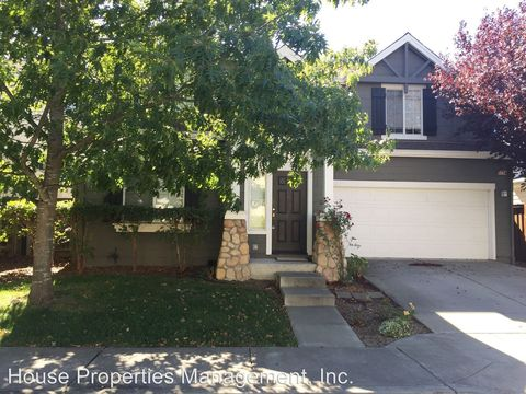 1725 Spur Ridge Ln, Healdsburg, CA 95448