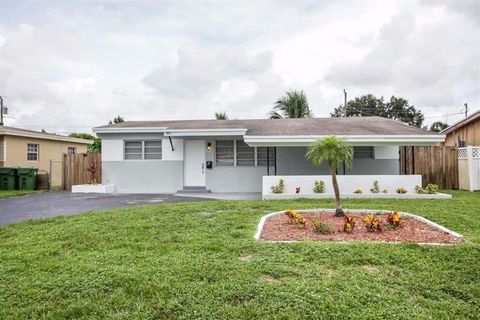 Photo of 7001 Sw 12th St, Pembroke Pines, FL 33023