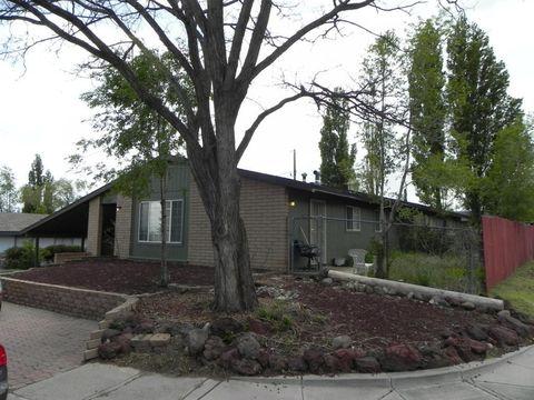 Photo of 3767 N Park Dr Apt B, Flagstaff, AZ 86004