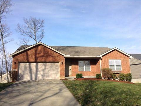 Photo of 4529 Kidwell Ln, Covington, KY 41017