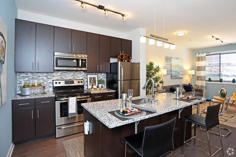 South Philadelphia Philadelphia Pa Apartments For Rent Realtor Com