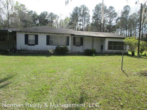 5981 S Coastal Hwy, Riceboro, GA 31323