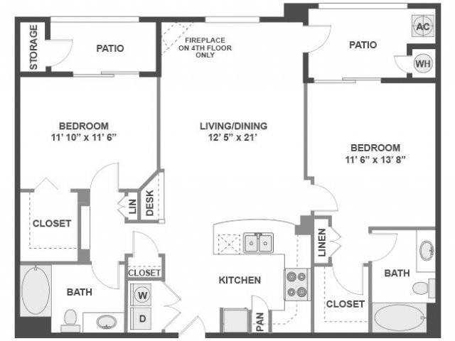 21200 Kittridge St Woodland Hills Ca 91303 Realtor Com