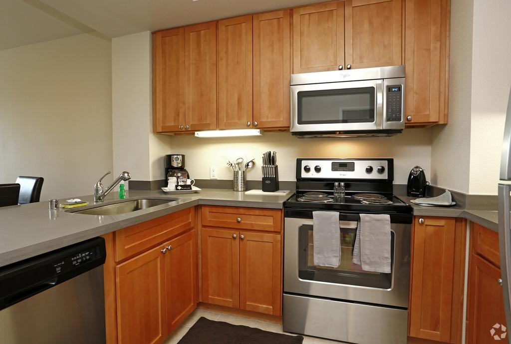 pleasant hill ca apartments with washer and dryer in unit