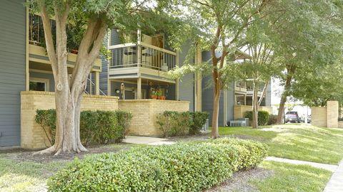 Magnificent 3233 Windchase Blvd Houston Tx 77082 Download Free Architecture Designs Oxytwazosbritishbridgeorg