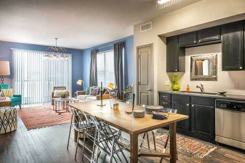 Garden Valley Ranch Waxahachie Tx Apartments For Rent Realtorcom