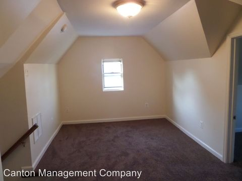 Photo of 304 Collins Ave, Baltimore, MD 21229
