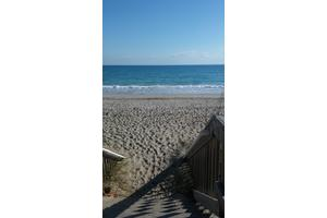 Jensen Beach Florida Map.Apartments For Rent At 10152 S Ocean Dr Jensen Beach Fl 34957