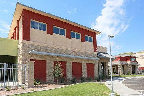 Photo of 855 W Southern Ave, Mesa, AZ 85210