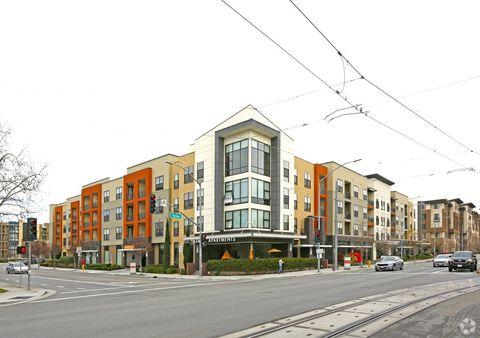 San Jose CA Apartments For Rent Realtor Beauteous 2 Bedroom Apartments For Rent In San Jose Ca
