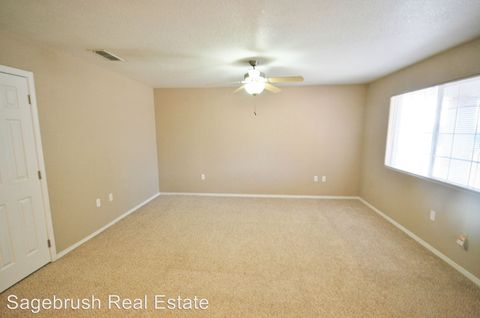 Photo of 1233 Purdue Ave, Clovis, NM 88101