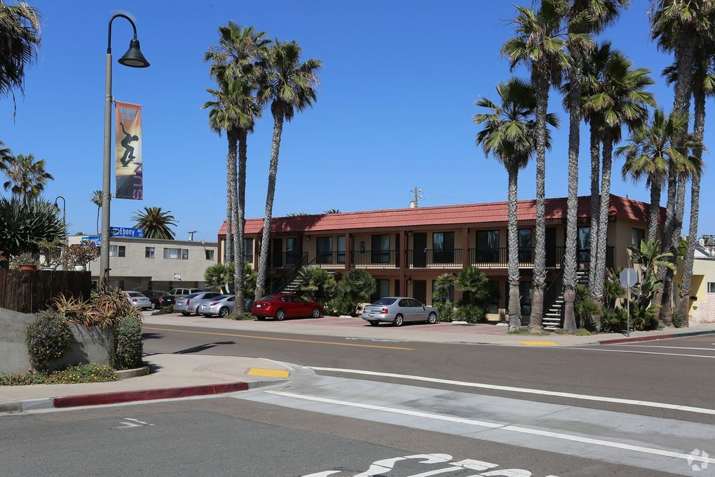 Homes For Rent In Imperial Beach Ca