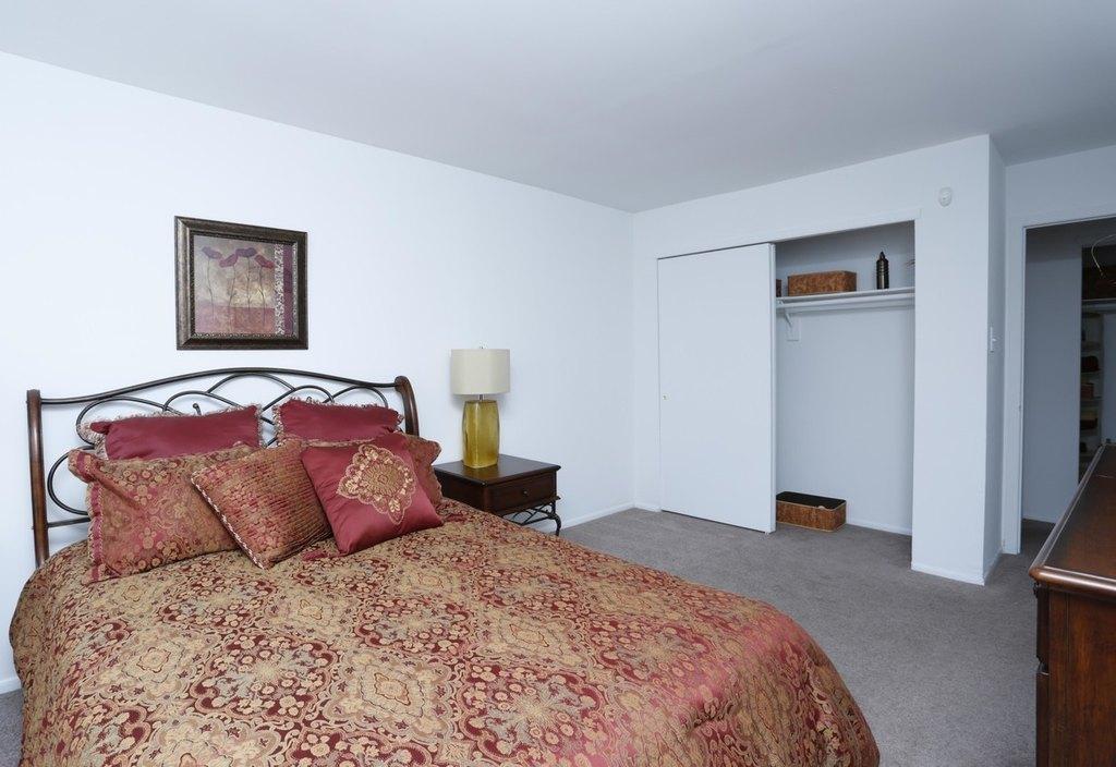 edison nj apartments for rent