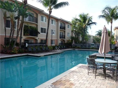 Photo of 2039 Se 10th Ave, Fort Lauderdale, FL 33316