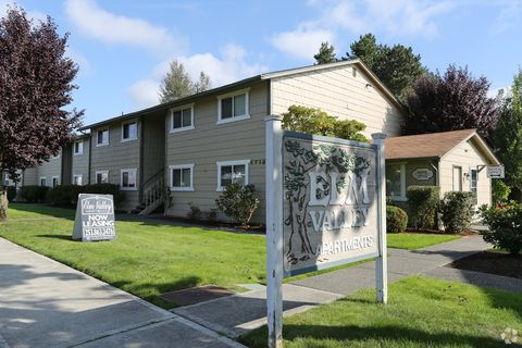Photo of 1615-1715 Valley Ave E, Sumner, WA 98390