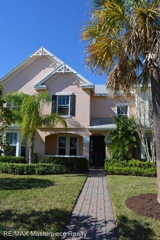 10487 Sw West Park Ave, Port Saint Lucie, FL 34987