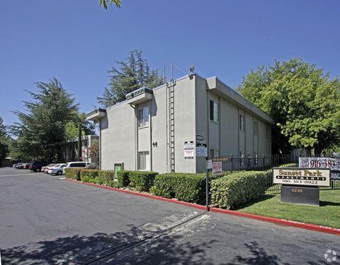 Photo of 6248 Lemon Hill Ave, Sacramento, CA 95824