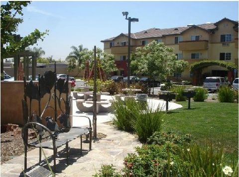 Photo of 10902 Fulton Wells Ave, Santa Fe Springs, CA 90670