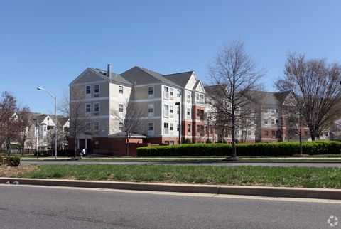 Photo of 500 Harry S Truman Dr N, Largo, MD 20774