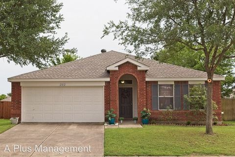 Photo of 2012 Dove Xing, Melissa, TX 75454