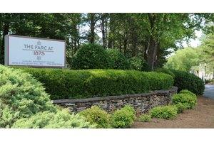 Photo The Parc At 1875 E Pleasant Hill Rd College Park