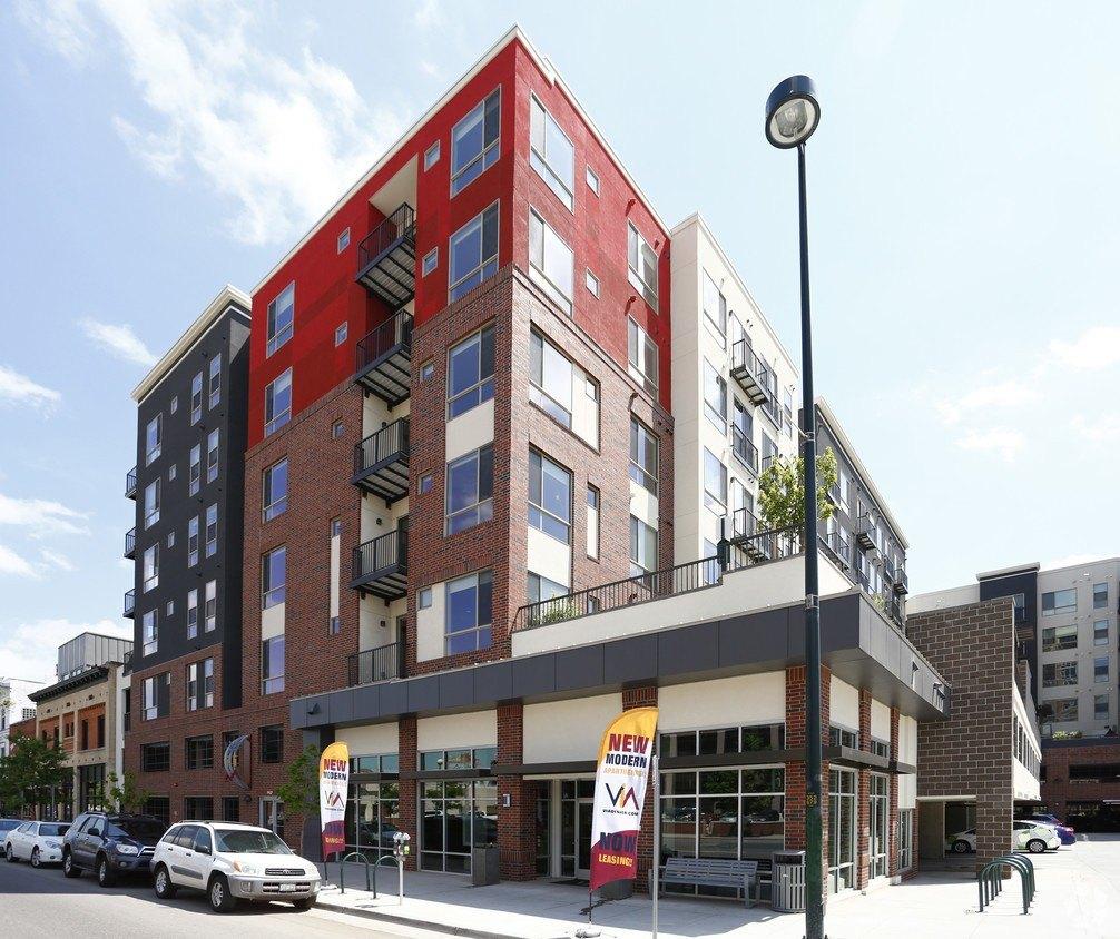 Denver, CO Housing Market, Trends, And Schools