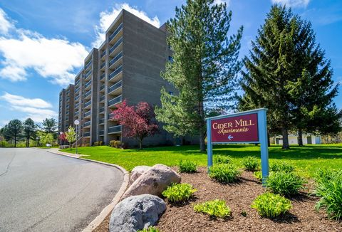 Erie County Pa Apartments For Rent Realtorcom