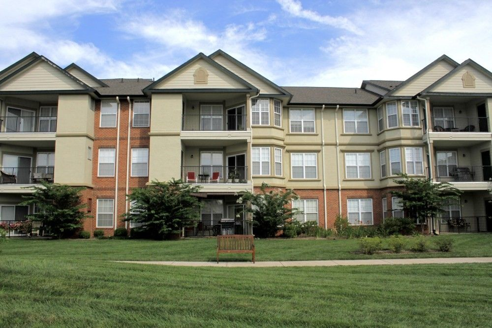 13516 skywatch ln louisville ky 40245 for 3 bedroom apartments in louisville ky