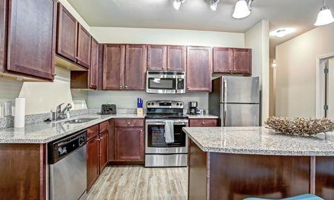 Navarre Fl Apartments For Rent Realtorcom