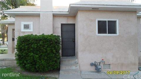 11171 Oakwood Dr, Loma Linda, CA 92354