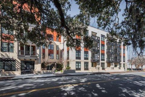 515 Montgomery St, Savannah, GA 31401