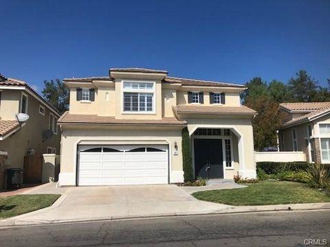 47 Foxtail Ln, Rancho Santa Margarita, CA 92679