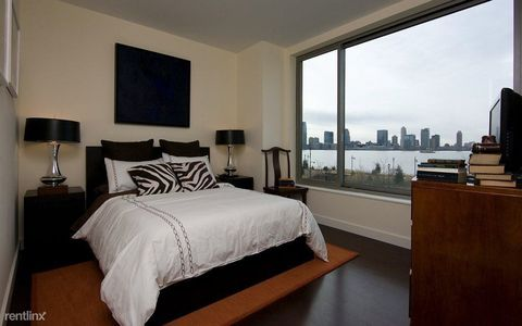 Photo Of 34 Desbrosses St New York Ny 10013 Apartment For Rent