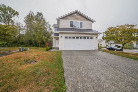 Photo of 227 99th Dr Se, Lake Stevens, WA 98258