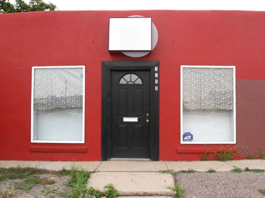 1150 S Federal Blvd, Denver, CO 80219