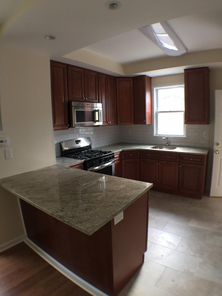 Apartments For Sale In Briarwood Queens