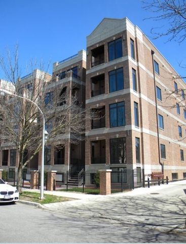 Photo of 4029 S Ellis Ave # 4 N, Chicago, IL 60653
