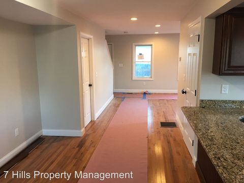 Photo of 148 Main St, Grafton, MA 01560