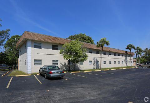 Photo of 2929 N Dixie Hwy, Fort Lauderdale, FL 33334